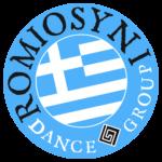 Romiosyni Dance Group